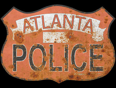 Old-Atlanta-Shield3.jpg